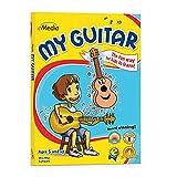 eMedia My Guitar v2 - Learn at Home