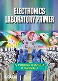 Electronics Laboratory Primer: A Design Approach