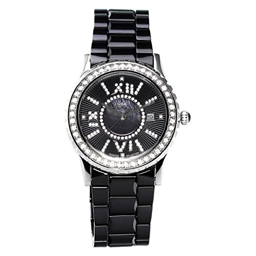 Stella Maris Armbanduhr STM15E7