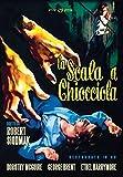 La Scala A Chiocciola (Restaurato In Hd)