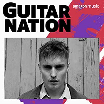 Guitar Nation