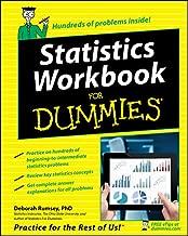 Best statistics answer key Reviews