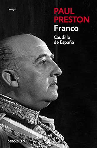 Download Franco, caudillo de Espana 8466337482