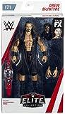 Ringside Drew McIntyre - WWE Elite 71 Mattel Toy Wrestling Action Figure