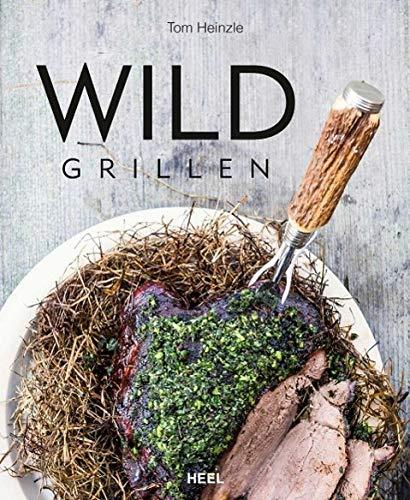 otto wilde grill preis