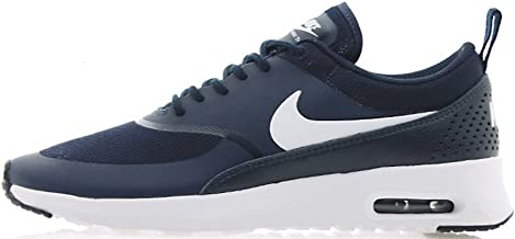 NIKE WMNS Air Max Thea 599409-409 Women's Shoes