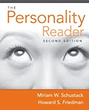 Best the personality reader 2nd edition Reviews