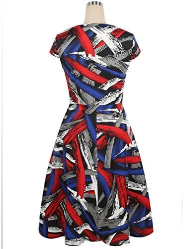 Pencil Dress Sheath Dress Boat Neck Audrey Hephurn Custom Made Pin Up Dress, Eleanor Dress High Neck Work Dress Elegant Dress