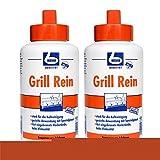 2x Mug Grill Pure pour grils, friteuses / litre 1