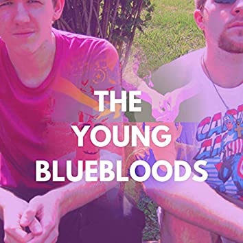 The Young BlueBloods