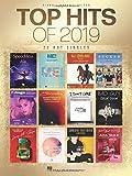 Top Hits of 2019: 20 Hot Singles...