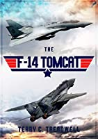 The F-14 Tomcat