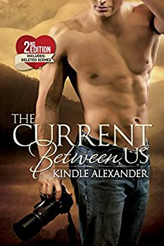 The Current Between Us  Layne Family Novel Duet Book 1