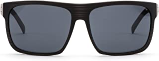 Eyewear After Dark : Polarized Mens Sunglasses