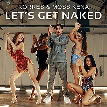 Best lets get naked Reviews