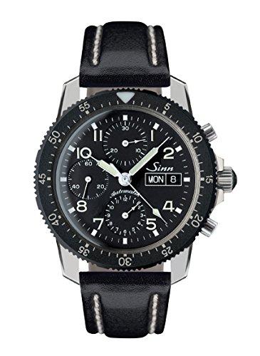 ジン 腕時計 SINN sinn ジン時計 103.B.SA.AUTO