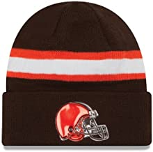 Best browns color rush hat Reviews