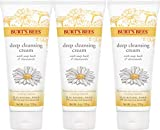 Burt's Bees Soap Bark and Chamomile Deep Cleansing...
