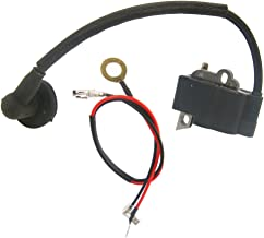 NIMTEK Ignition Coil for STIHL MS361 Replace 1135 400 1300 Chainsaw Part