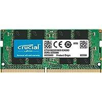 Crucial RAM CT32G4SFD832A