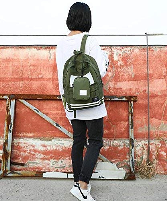 YUHUS Home Home Home Persönlichkeit Rucksäcke Mode Laptop-Aufbewahrung Schultasche Outdoor-Aktivitäten Reisen Rucksack B07L1SPWPK  Viel Spaß a8ad09