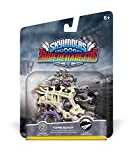 ACTIVISION Skylanders: SuperChargers - Tomb Buggy (Vehicle)...