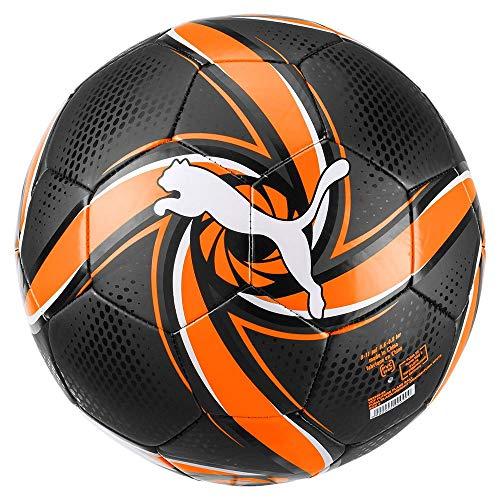 PUMA - Balón De Fútbol Valencia CF 2019-2020 Future Flare
