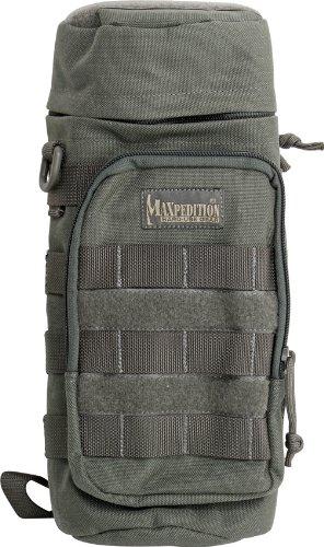 Maxpedition MX323F Sac de randonnée Mixte, Multicolore, Taille Unique