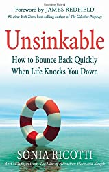Unsinkable by Sonia Ricotti