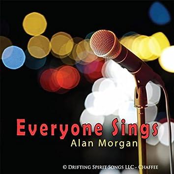 Everyone Sings