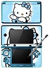 Best nintendo 3ds hello kitty Reviews