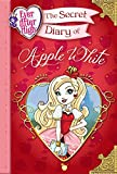 The Secret Diary of Apple White (Ever After High)