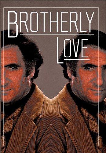Brotherly Love [Edizione: Stati Uniti] [Italia] [DVD]