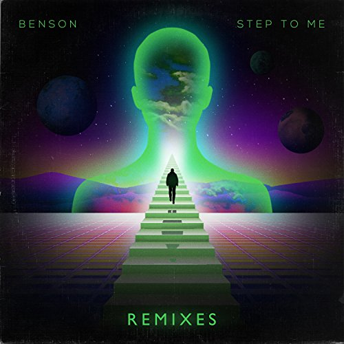 Step To Me (Lolo Bx Remix)