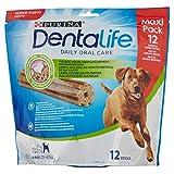 Purina Dentalife Multipack Cane Snack per l'Igiene...