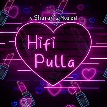 Hifi Pulla