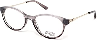 Eyeglasses Catherine Deneuve CD 0419 046 matte light brown