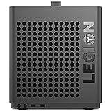 Lenovo Legion C530 (90JX003TUS) technical specifications