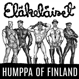 Best humppa of finland Reviews