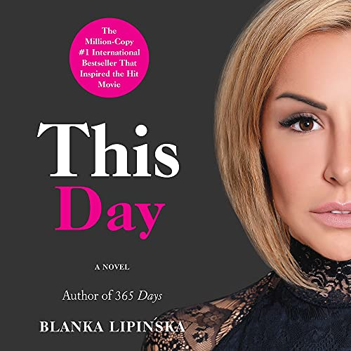 This Day cover art