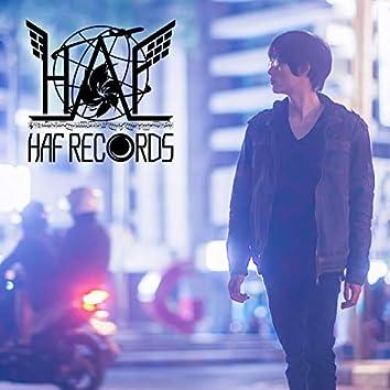 REi #3 -Haneda International Music Festival Presents-