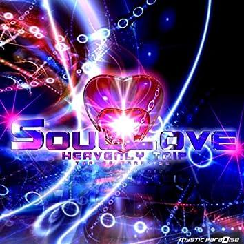Soul Love