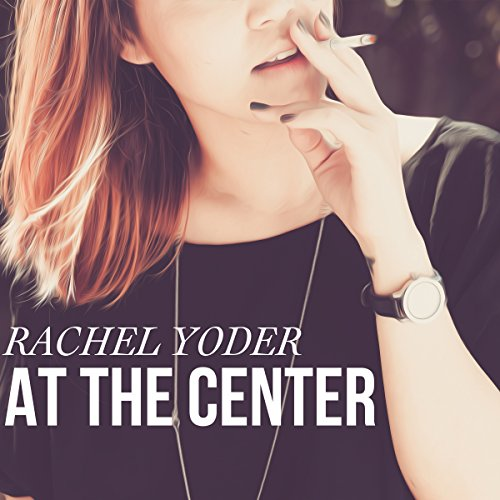 At the Center audiobook cover art