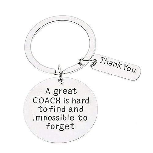 Gymnastics Coach Gifts Amazoncom