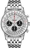 Breitling Navitimer 1 B01 Chronograph 43 AB0121211G1A1