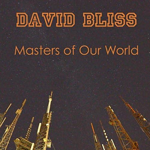 David Bliss