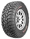 General Grabber X3 All-Terrain Radial Tire - 31X10.50R15/6 109Q