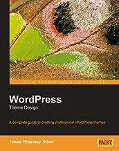 WordPress Theme Development:Beginner's Guide