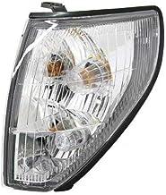 NEW Front Left Corner Light Lamp Fits For Land Cruiser Prado RZJ90 VZJ90 KZJ90 99-02