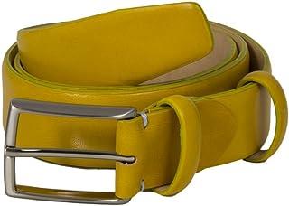 40 Colori - Cintura in Pelle Venezia